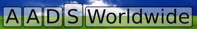 AADS-Worldwide